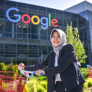 8 Kunci Sukses dari Start-up di Silicon Valley.